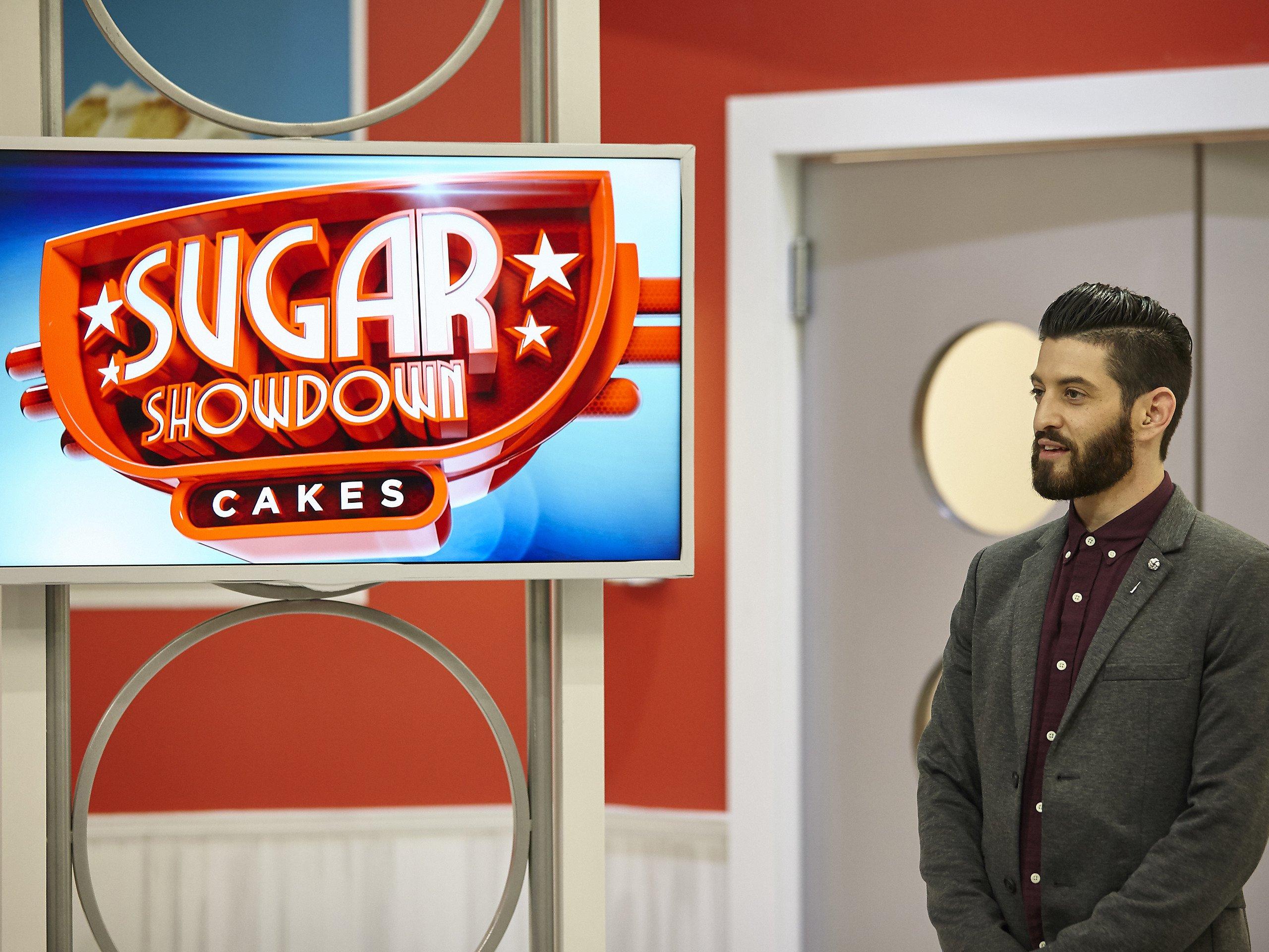 Watch Sugar Showdown, Season 1 | Prime Video