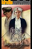 Hija de la guerra. Versión 2.0 (Spanish Edition)