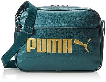 Pu Puma Reporter AdultePonderosa Campus De Mixte Pine Sport Sac F1c3lTJK