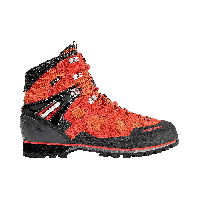 4fea0d4ff1f Mammut Men's Ayako GTX High Rise Hiking Boots