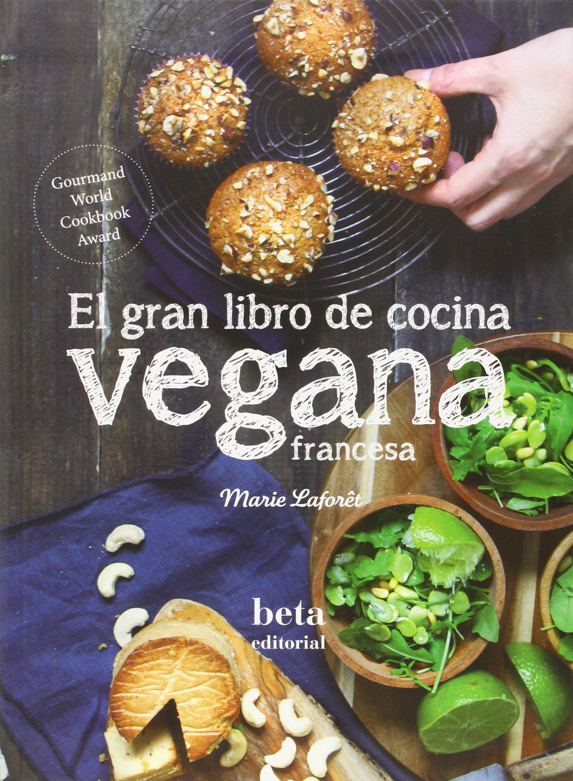 libro vegano)