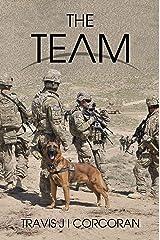 The Team (Aristillus) Kindle Edition