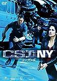 CSI:NY シーズン6 コンプリートBOX-1 [DVD]