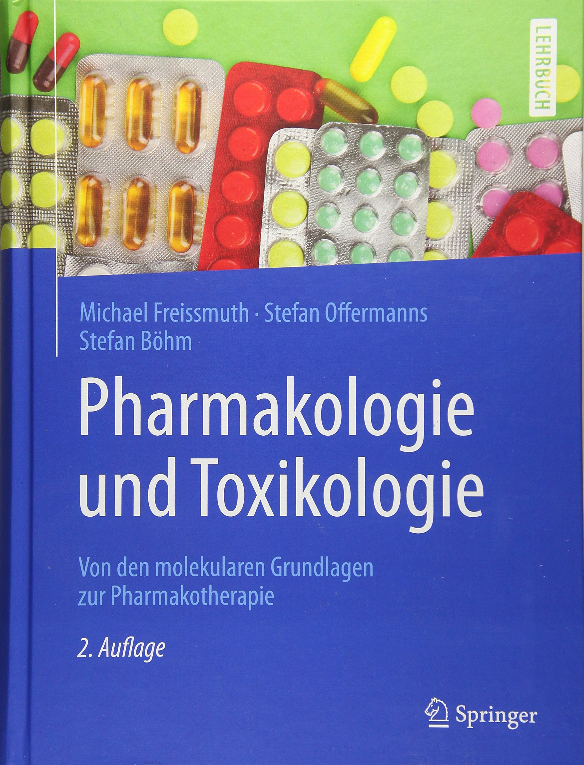 Ziemlich Prinzipien Der Anatomie Und Physiologie 14. Auflage Isbn ...