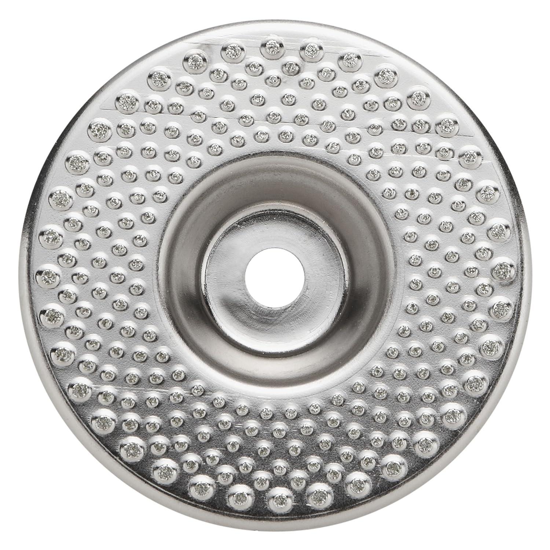 Dremel US410-01 Ultra-Saw 4-Inch Diamond Surface Prep Abrasive Wheel