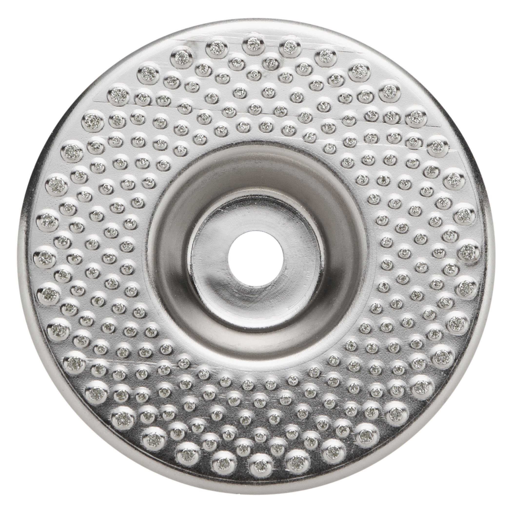 Dremel US410-01 Ultra-Saw 4-Inch Diamond Surface Prep Abrasive Wheel by Dremel (Image #1)
