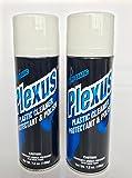 プレクサス(Plexus) クリーナーポリッシュ2本セット(国内正規品) PL198 [HTRC 2.1]