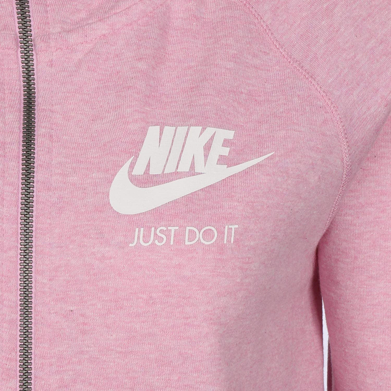 Nike Nike Air MAX 1 LTR Leather Premium - Zapatillas Hombre ...