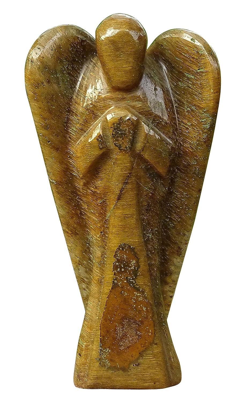 Code 2 Underwater Treasures 53242 Red//Green Cabomba Prime Pet Deals