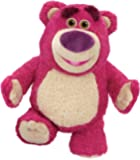 Mondo - 25137 - Figurine - Animation - Toy story - Lotso Edition Collector