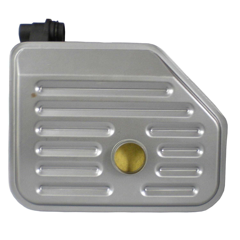 GKI TF1241 Transmission Filter