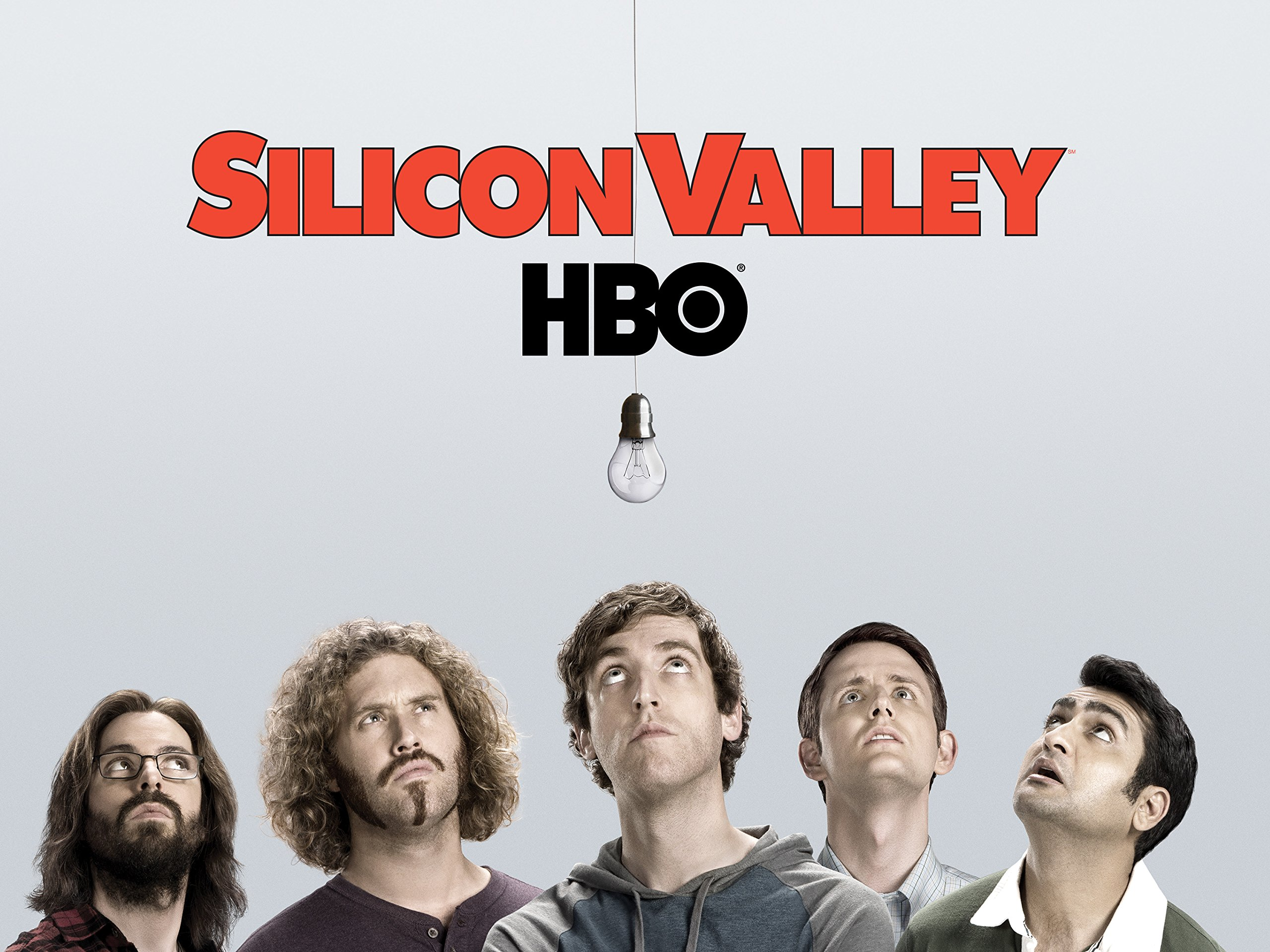 silicon valley season 2 episode 9 subtitles