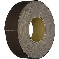 Aluminum Oxide, Rolls A/&H Abrasives 952746,abrasives 4-1//2x10ft Aluminum Oxide 80j Roll j-weight Open