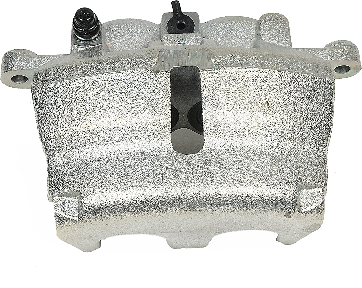 ACDelco 21998526 GM Original Equipment Front Disc Brake Caliper Assembly without Brake Pads or Bracket