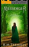 Messenger (Great Lands Book 1)