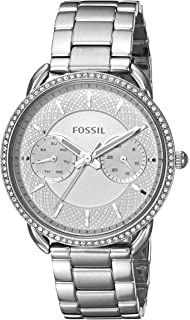 Fossil Womens Tailor - ES4262