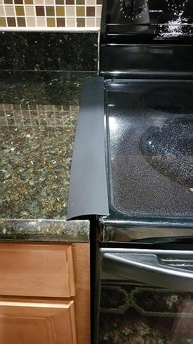 Top 10 Kenmore Refrigerator Part 482469