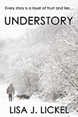 Understory Kindle Edition