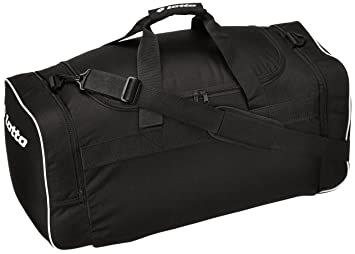Lotto Sport Taschen Bag Thunder L - Bolsa para botas de fútbol ... 110d634b249b1