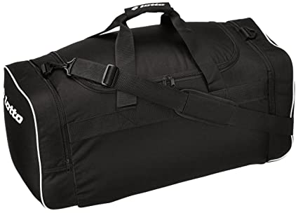 Lotto Sport Taschen Bag Thunder L - Bolsa para botas de ...