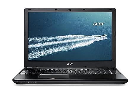 "Acer TravelMate P455-M-34054G50Makk 1.7GHz i3-4005U 15.6"" 1366 x"