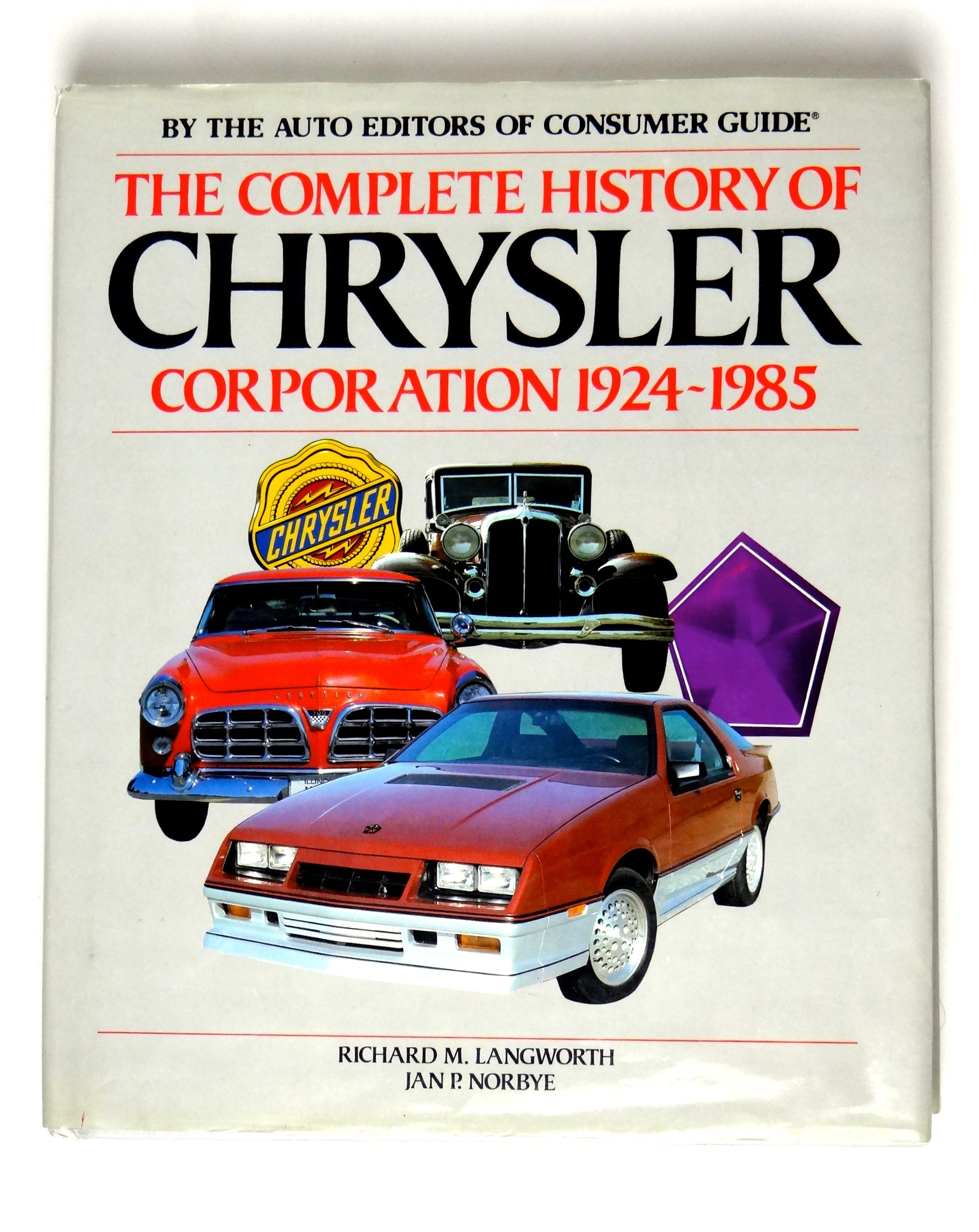 com wp flight content uploads chrysler brochure imperial the pin pages corporation hooniverse sweep