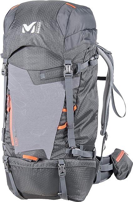 Millet – Ubic 30 W – Sac à Dos de Montagne pour Femme – Équipement pour  Randonnée et Trekking – Volume Moyen 30 L