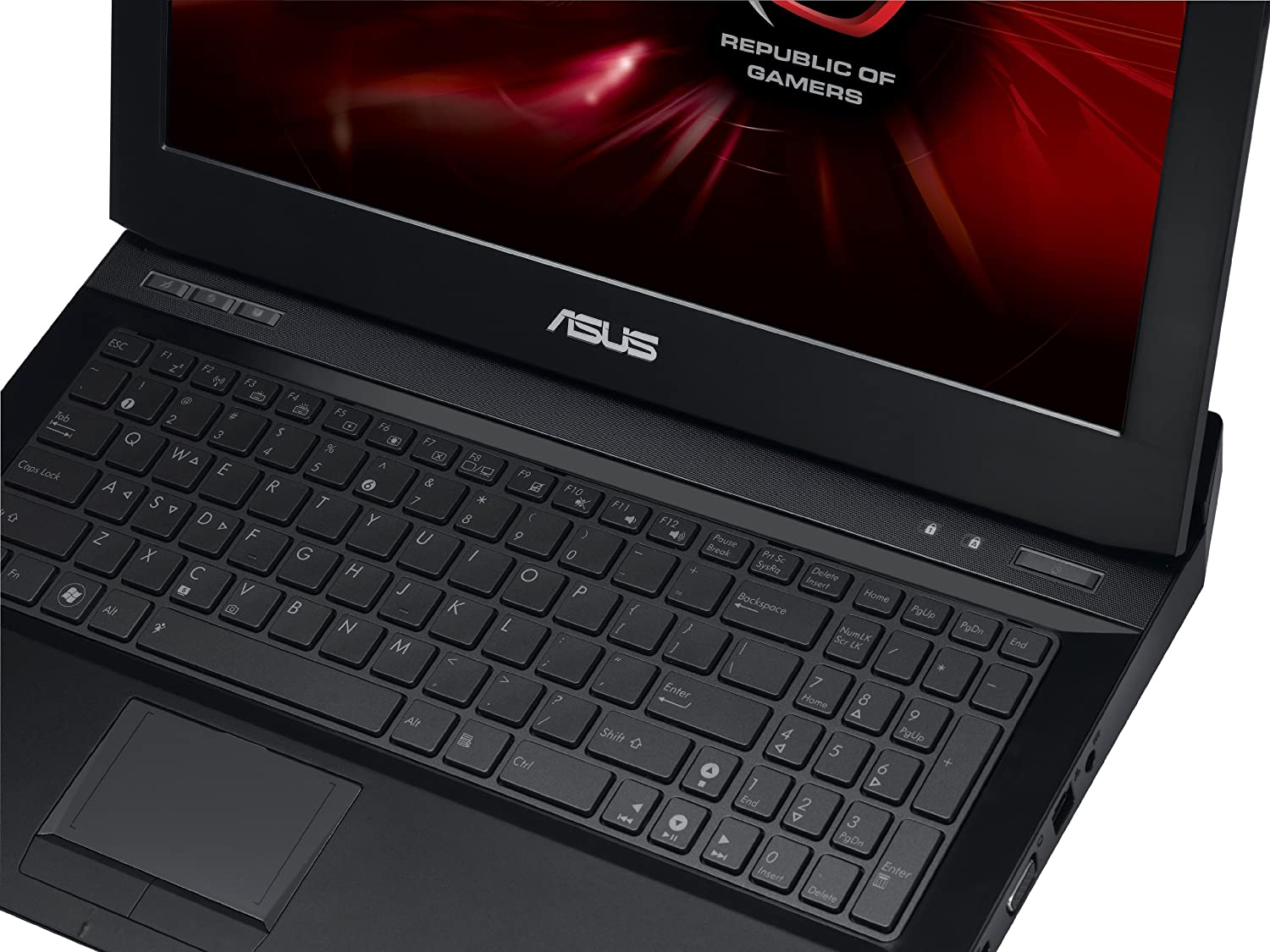 ASUS G53SW MANAGEMENT DRIVERS FOR WINDOWS