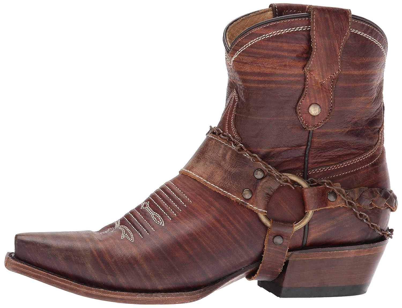 ROPER Womens Selah Western Boot