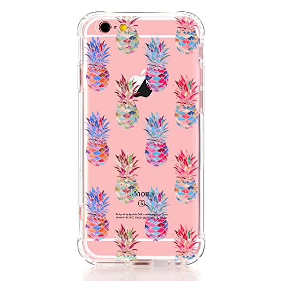 luolnh iphone 6 case