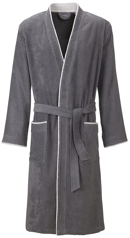 Egeria Herren Kimono Kimono Kimono Bademantel B0798QB7YN Bademntel 10a509