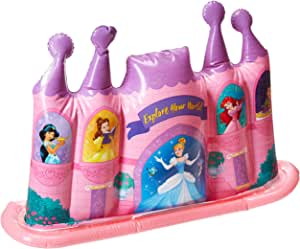 UPD Disney Princess Inflatable Sprinklers