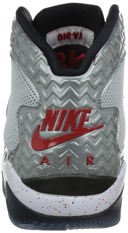 Nike Herren Air Jordan Spike Spike Spike Forty Pe Fitnessschuhe Einheitsgröße  acf98c
