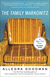 The Family Markowitz: Fiction