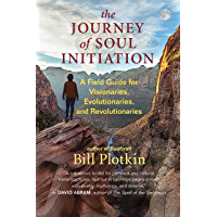 The Journey of Soul Initiation: A Field Guide for Visionaries, Evolutionaries, and Revolutionaries (English Edition)
