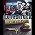 Lovestruck (Lovestruck book 1)