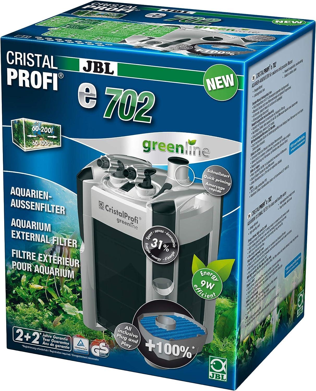JBL Cristal Profi E 702 200 g