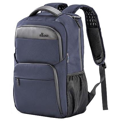 ad966e0a5a Amazon.com  Laptop Backpack