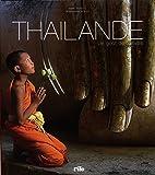 Thaïlande : Un goût de paradis