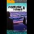 Forever Yours II - Verloren. Sein.