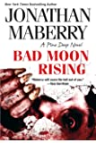 Bad Moon Rising (A Pine Deep Novel)