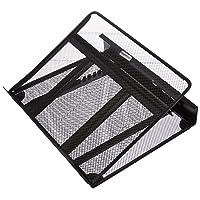 Deals on AmazonBasics Ventilated Adjustable Laptop Stand