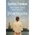 Portraits: A Novel