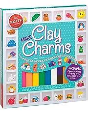 Amazon.com: Jewelry - Craft Kits: Toys & Games