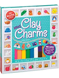 Amazon Com Craft Kits Toys Amp Games Jewelry Paint By