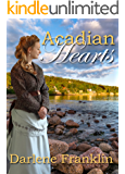 Acadian Hearts