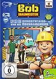 Bob der Baumeister - 02/Bob und die Geburtstagsüberraschung [Alemania] [DVD]