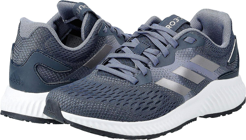 adidas Aerobounce W, Zapatillas de Running para Mujer: Amazon.es: Zapatos y complementos