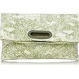 [グレンロイヤル] FLY BAG クラッチバッグ 紙のような不織布素材 BUS223