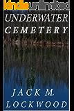 Underwater Cemetery: Gripping Horror Thriller